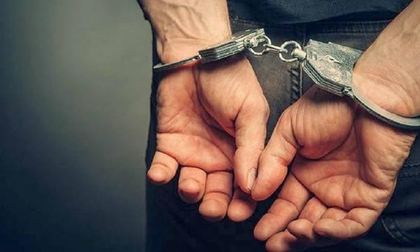 39 συνολικά συλλήψεις στην Αργολίδα για παραβάσεις και παράνομη διαμονή στη χώρα