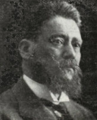 Pedro Riera i Riquer