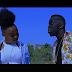 Official VIDEO | Stan Bakora - NISAMEHE (Baraka The Prince Cover) | Watch/Download