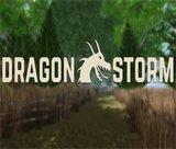 dragon-storm