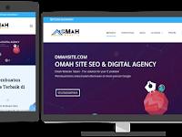 Jasa Pembuatan Website Terbaik di Tuban, 100% Berkualitas