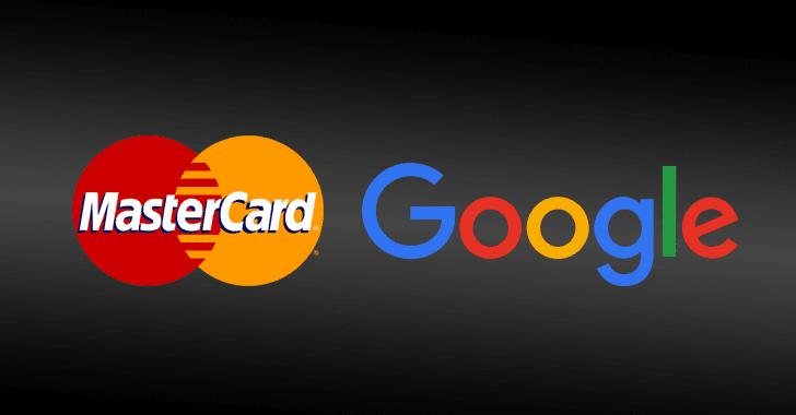 Google Secretly Tracks What You Buy Offline Using Mastercard Data