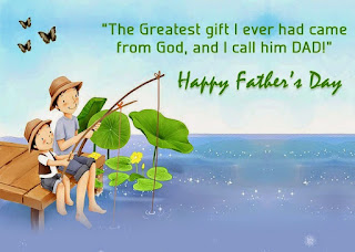 fathers day 2019 image for facebook