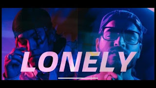 Lonely Lyrics Emiway and Prznt