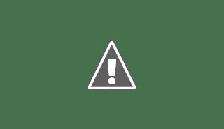 ক্যালিফোর্নিয়ায় ইতিহাসের সবচেয়ে ভয়াবহ দাবানল । California wildfires - Online Bangla News