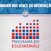 Rádio Sociedade deixa de veicular programa dedicado ao Bahia