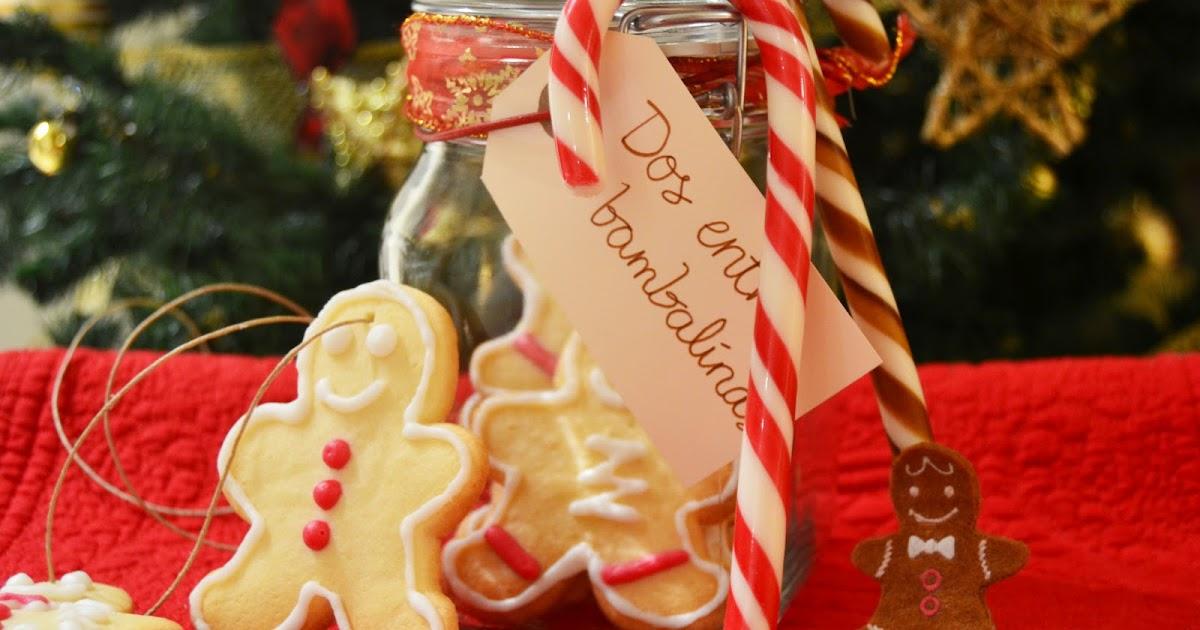 1200 navidad especial comienza ahora hasta el final de diciembre 7
