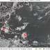 Tormenta tropical Grace se fortalece mientras Fred se degrada a 'ola tropical'