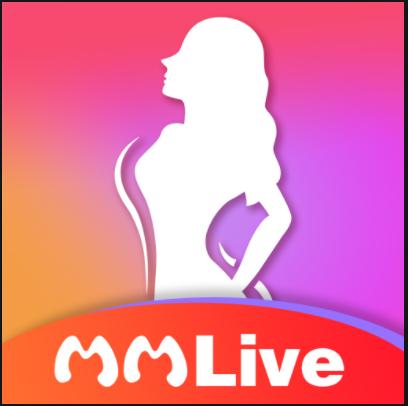 Tải MMlive App APK - App live stream show không dành cho trẻ em