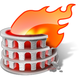 Nero_Burning_ROM
