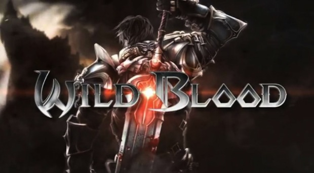 Download Wild blood free here apk sd data/obb for android phones and mali400 gpu for free for mobile and tablet links available android games apk and sd data for free for mobile and tablet links available