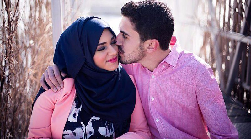 Inilah Ciri Ciri Suami Yang Sayang Istri. Kamu Wajib Tahu Ya Bund