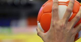 مواجهات قوية فى الجولة السابعة بدورى محترفى كرة اليد