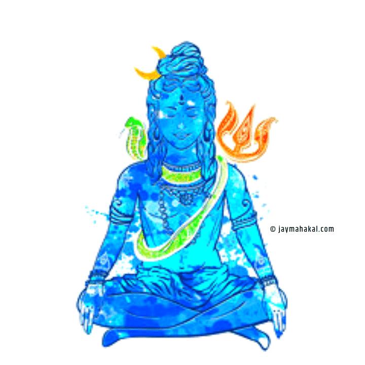 maha shivratri wishes hd images