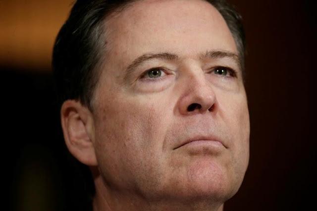 Trump et le FBI, tempête politique à Washington