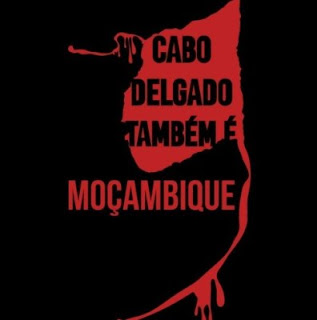 Jay Arghh – Cabo Delgado ( 2020 ) [DOWNLOAD]