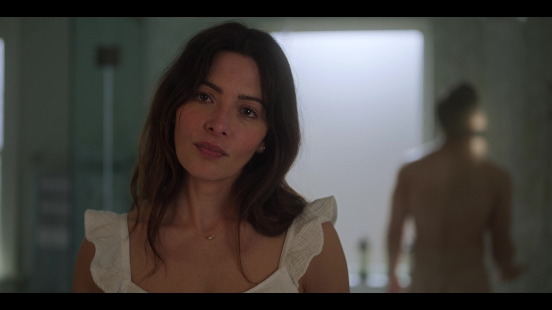 Sexo/Vida (2021) Temporada 1 1080p WEB-DL Latino