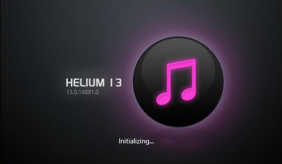 Helium Music Manager Premium 14.4 Build 16341 [Multilenguaje] [Tres Servidores] L8UvL5BFiovXLS3qLlktRtV7Gw3IinTE