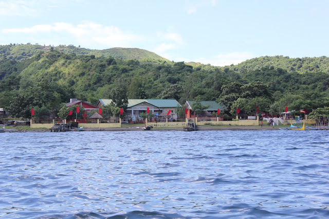 Things To Do in Batangas