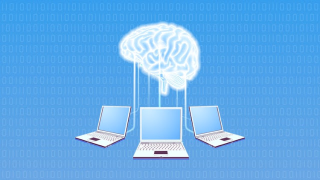 Machine Learning with Scala
