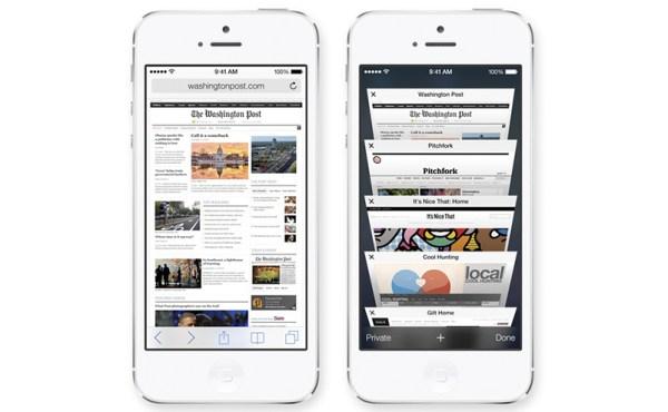 http://www.apple.com/es/safari/