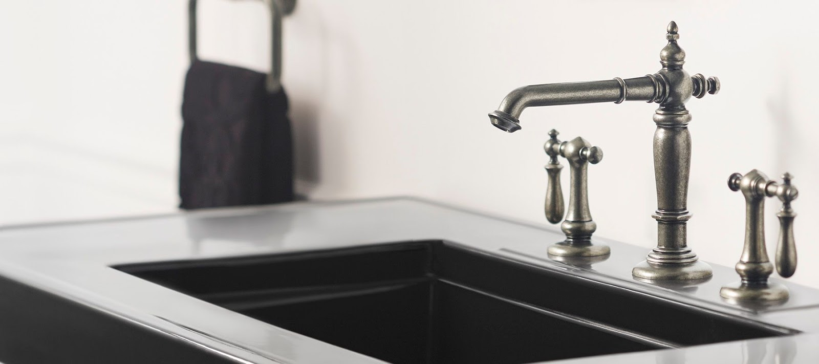 New Industry Reports: Global Faucet Industry Share and 2022 ...