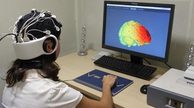Ηλεκτρικό «καπέλο» διεγείρει τον εγκέφαλο, «καταστέλλοντας» τη λογική!