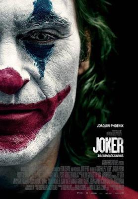 Histórias do Cinema: Joker, o Filme de Sucesso Que (Quase) Ninguém Queria Fazer