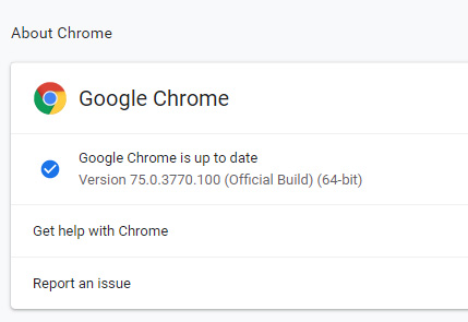google chrome browser ki speed kaise badhaye