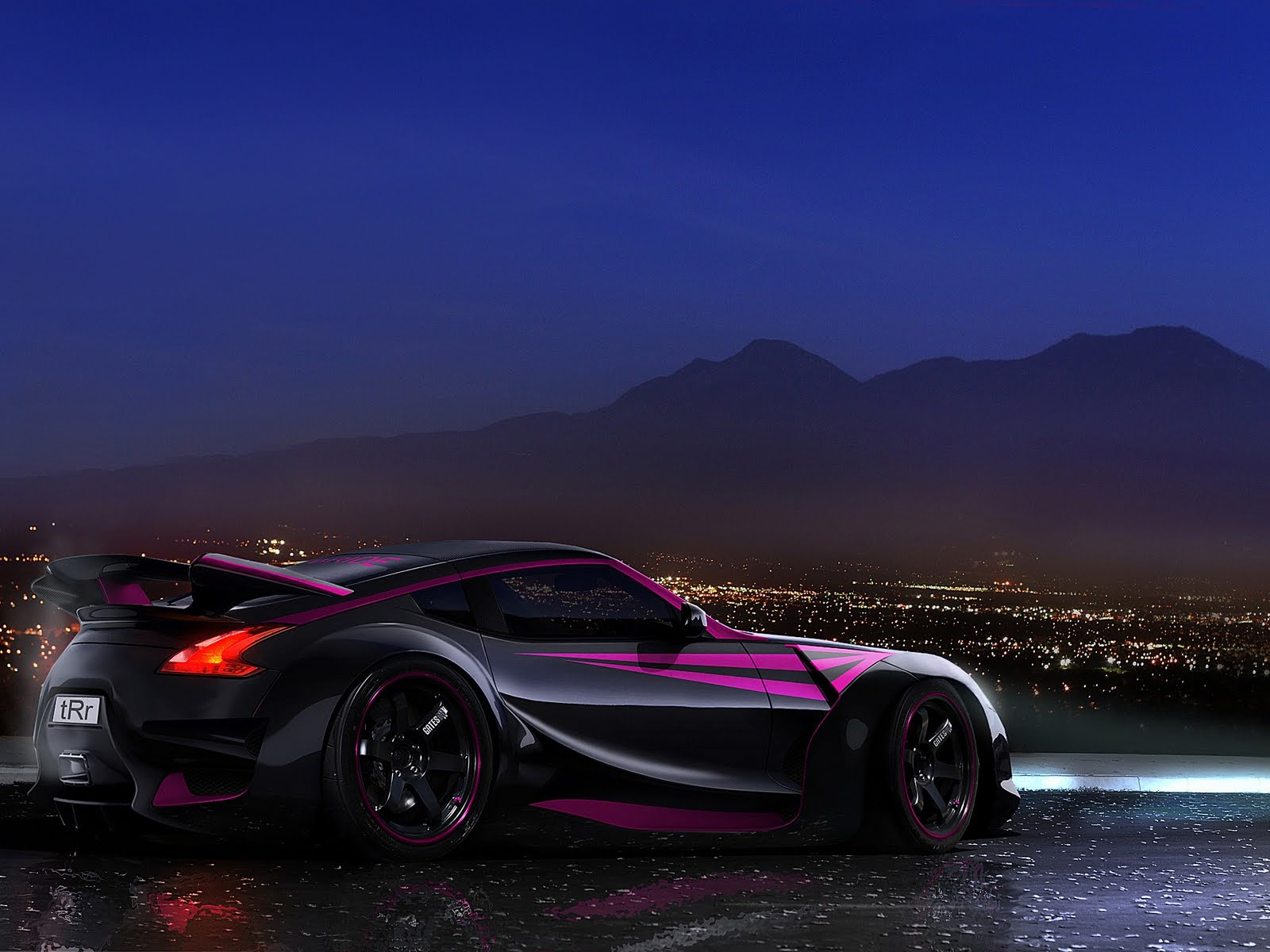 24 Cool Car Wallpapers | International Pictures