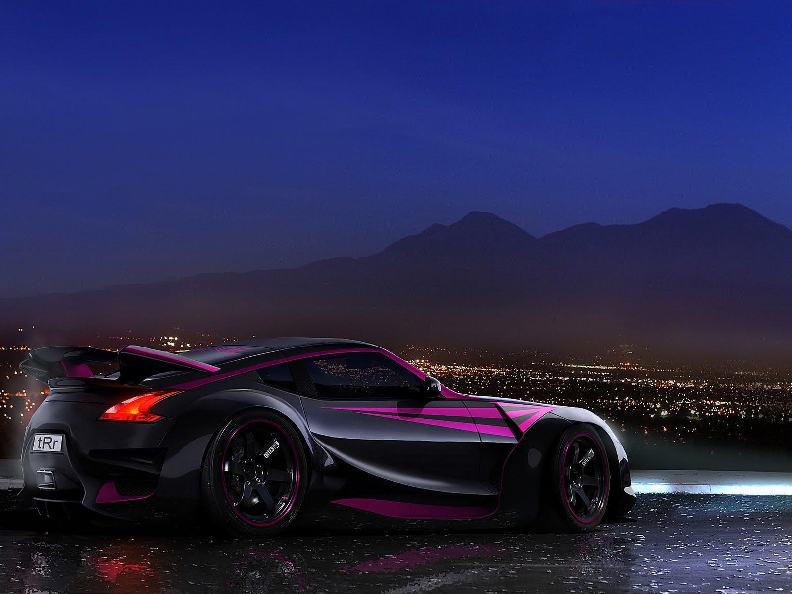 cool car 26