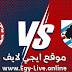 مشاهدة مباراة ميلان وسامبدوريا بث مباشر ايجي لايف بتاريخ 06-12-2020 في الدوري الايطالي