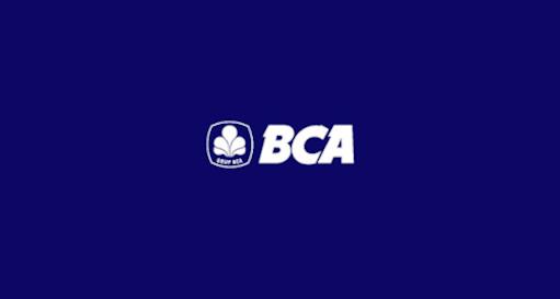 Magang Bakti Customer Service Bank BCA