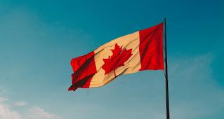 Online earning in Canada