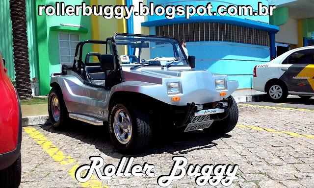 Roller Buggy - Página 16 20170312_120930