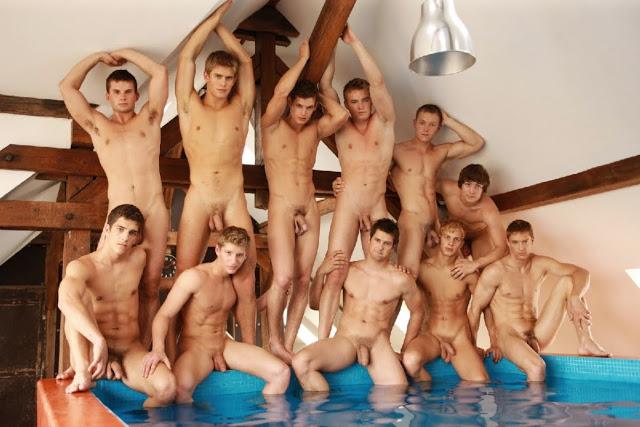 Фото смотреть видео голых мужчин 55331 фотография