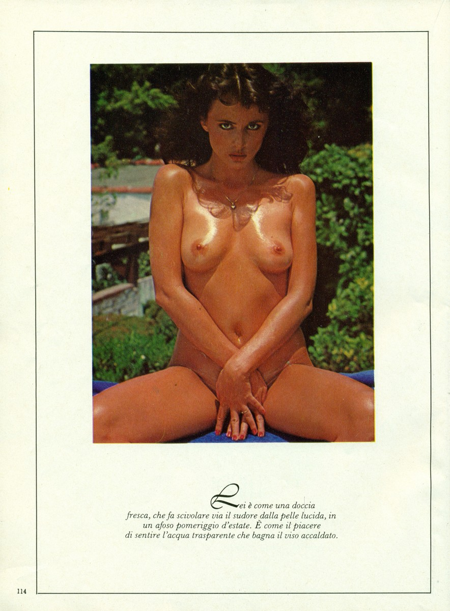 laurie smith porn actress