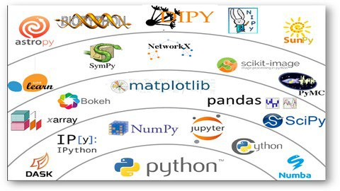 Python AI and Machine Learning for Production & Development [Free Online Course] - TechCracked