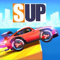 SUP Multiplayer Racing v1.3.4 Mod