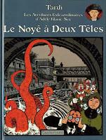 https://books-tea-pie.blogspot.com/2019/11/le-noye-deux-tetes-les-aventures.html
