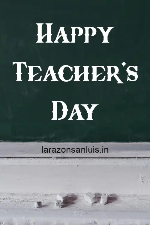 Happy Teachers Day Images 2021 HD