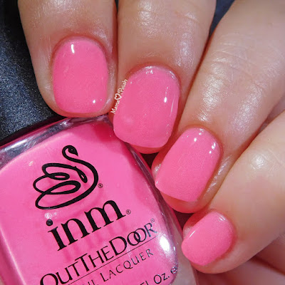 inm-jelly-swatch
