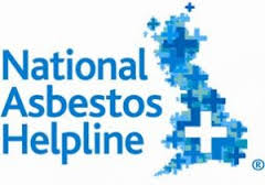 National Asbestos Legislation