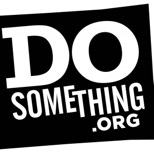 DoSomething.org Scholarship