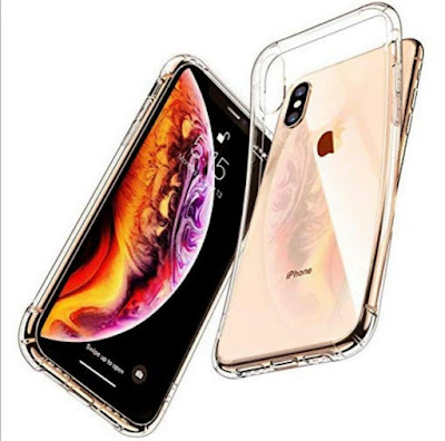 Online Buy iPhone XR Case Protective