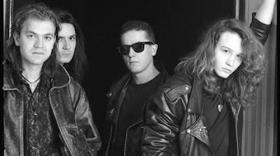 Heroes-del-Silencio-1990-I