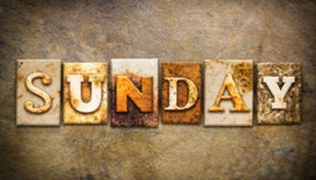 Inilah Alasan Utama Mengapa Hari Libur Jatuh Pada Hari Minggu