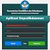 Rilis Aplikasi Dapodikdasmen 2019