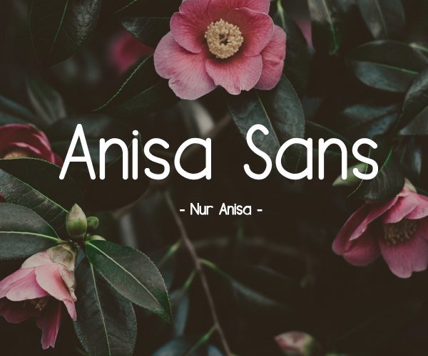 Download Latest Best Free Fonts For Designers