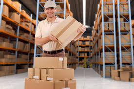 pengiriman barang cepat di jakarta
